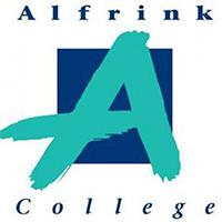 Alfrink College, Zoetermeer