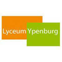 Ypenburg Lyceum