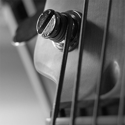 ROCKIT Music Productions basles basgitaarles Den Haag