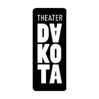 dakota Theater Den Haag